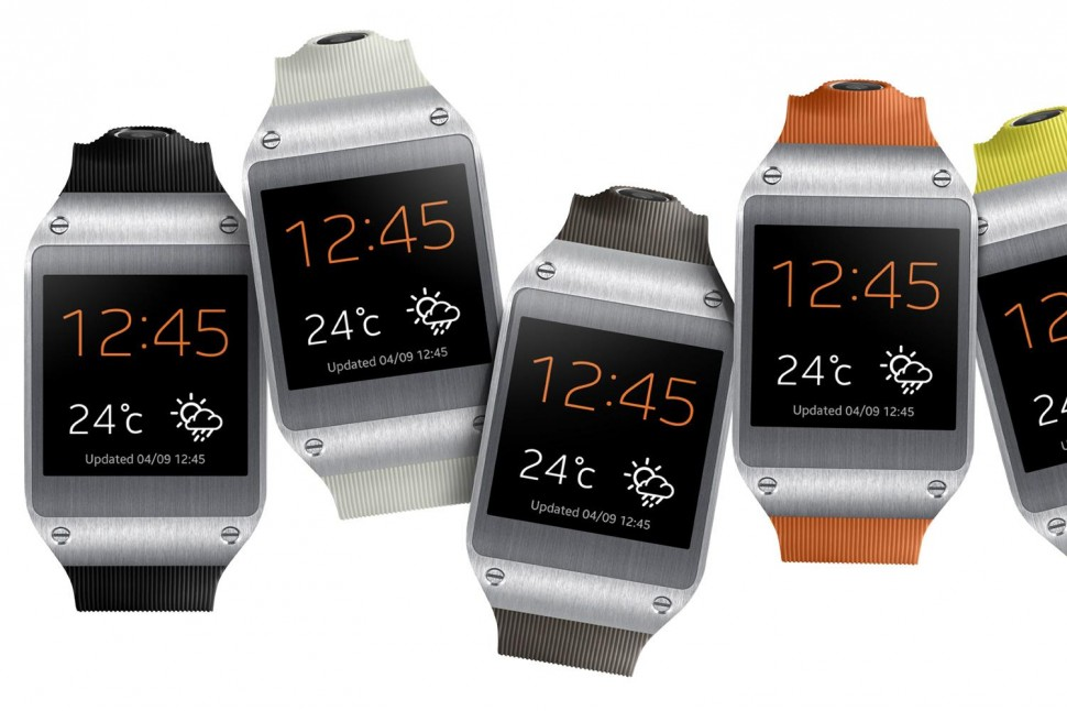 galaxy-gear-006-set1-front_six-970x0