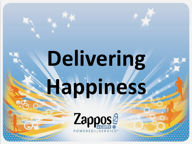 zappos customer service Home company listings  zappos customer service zappos customer  service phone number currently open hold time is 01:24 min have them call  me.