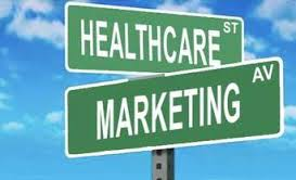 The Healthcare Decision-Makers Are Changing: Are You Ready?