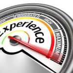 experience compass