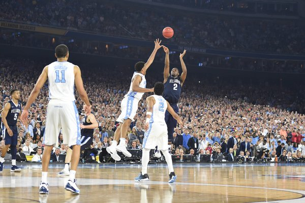 5 Powerful Brand Management Lessons from Elite College Basketball Teams