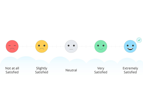4 Reasons Why (Most) Customer Satisfaction Surveys Are Useless