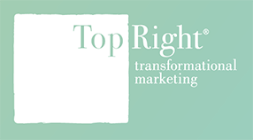 Transformational_Marketing_TopRightPartner