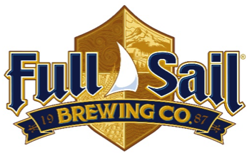 5.Full Sail Brewery_Logo