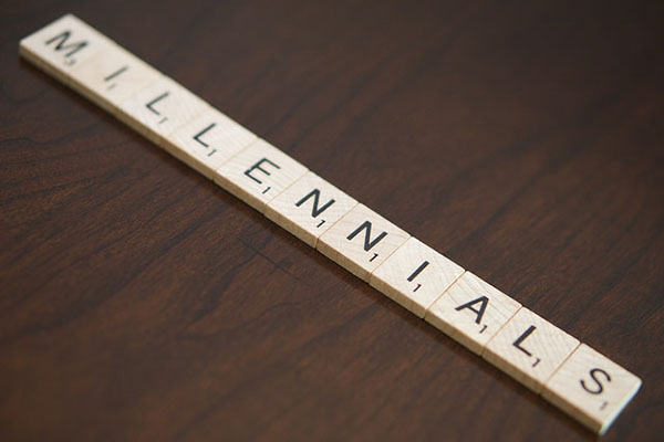 Marketing to Millennials In the Digital Age