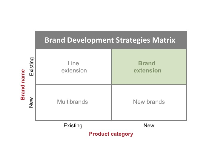 213ebd9c3cb3 6 Vital Steps for Brand Extension Success - TopRight Partners