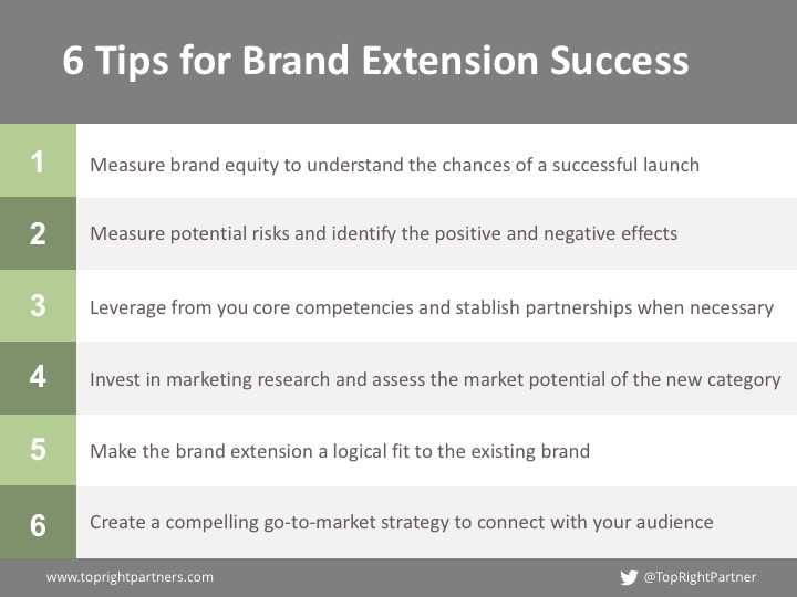 6tips_brand-extension