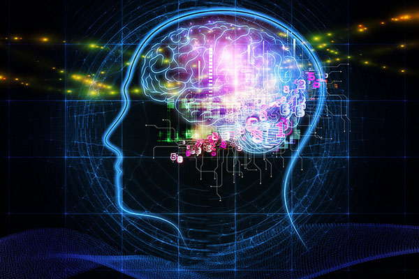 5 Reasons Why Artificial Intelligence Will Transform Marketing As We Know It