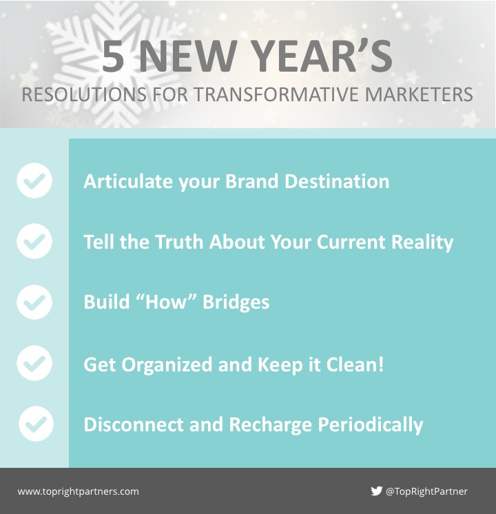 new-years-resolution_v3