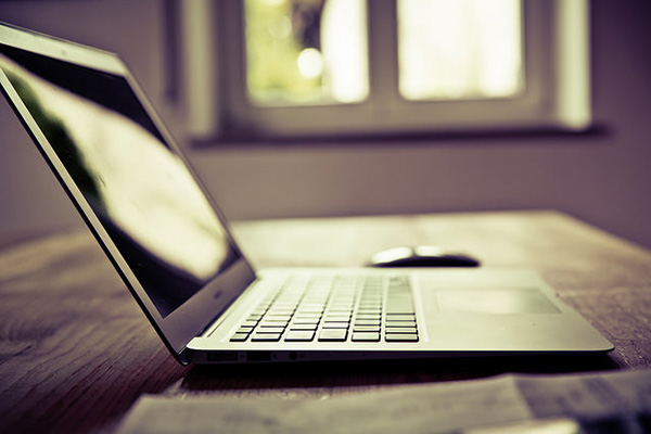 6 Website Essentials to Tell Your Brand Story