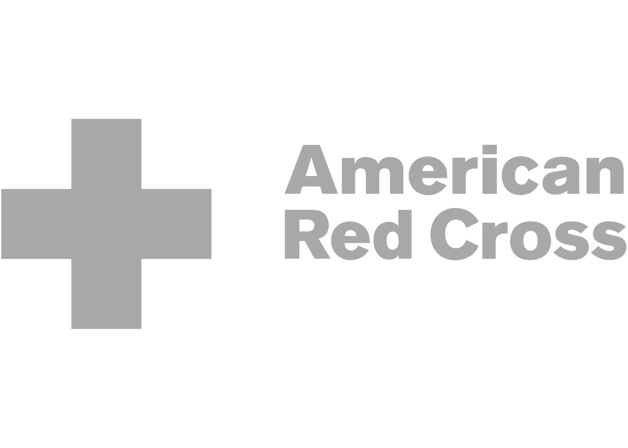 https://toprightpartners.com/wp-content/uploads/2017/08/AmericanRedCross.png