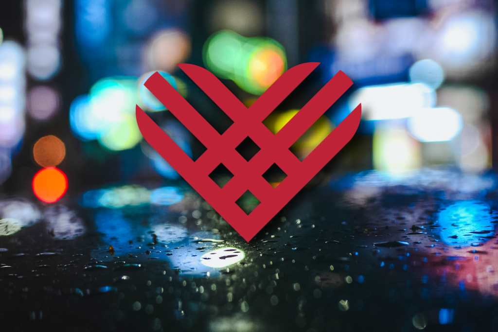 Giving Tuesday - Why It's Smart To Be Good