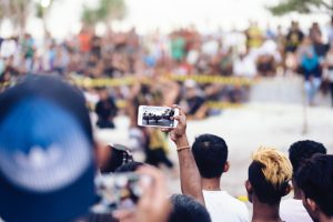 video marketing trends to follow