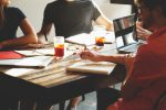 How Talent Allocation Can Help Your Business