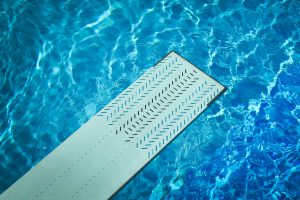 Think before you dive into the marketing automation pool